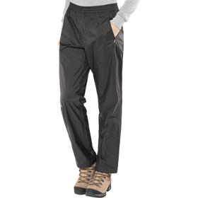 Marmot PreCip Pantalones Mujer, black
